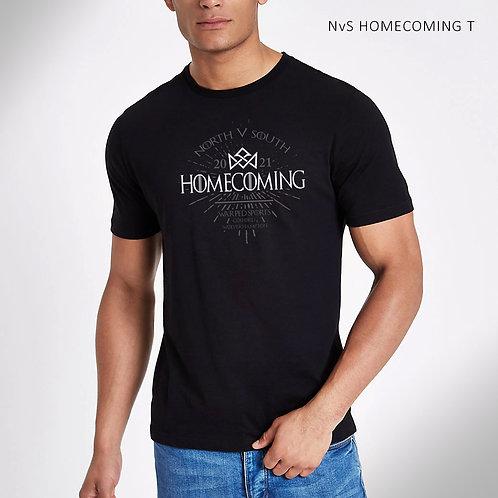 OFFICIAL NvS 2021 T-shirt