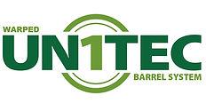 unitc logo.jpg