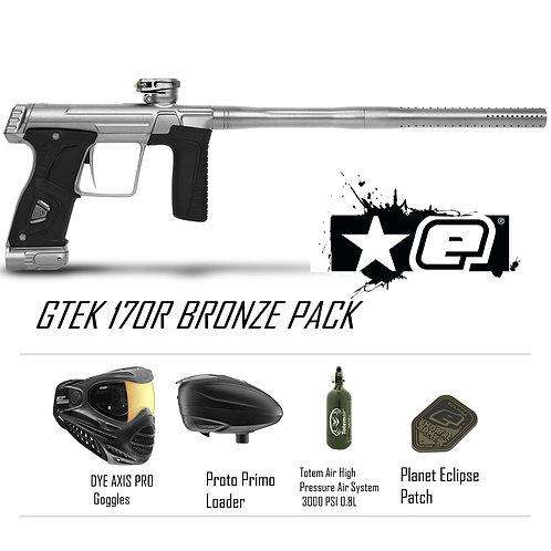 Gtek 170r Bronze Package