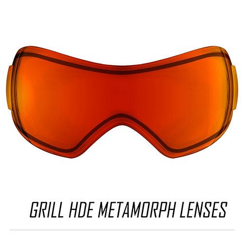V-Force Grill Lenses