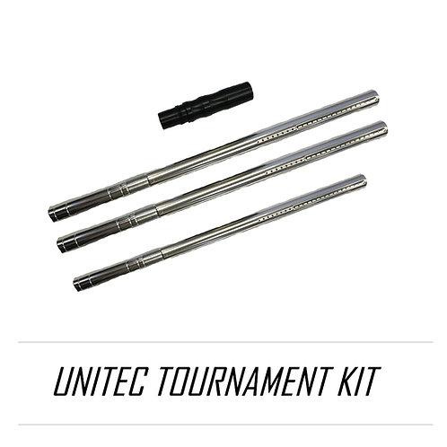 UNITEC Tournament Kit