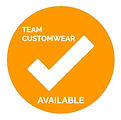 warped team customwear available.jpg