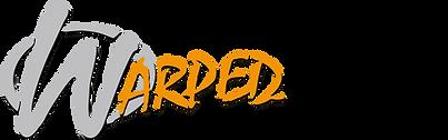 warped-logo.png