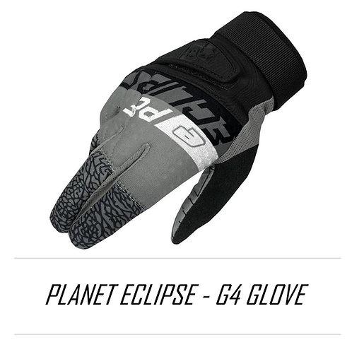 Planet Eclipse G4 Gloves
