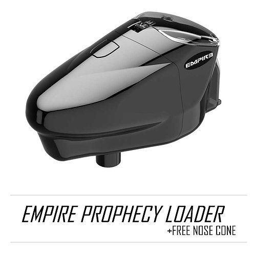 Empire Prophecy Loader + extra nose cone