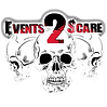 events 2 scare logo