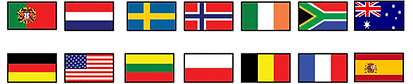 nations-flags North V South.png
