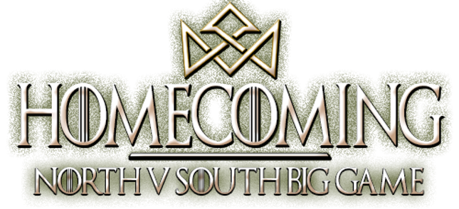 NvS HOMECOMING colour logo 500