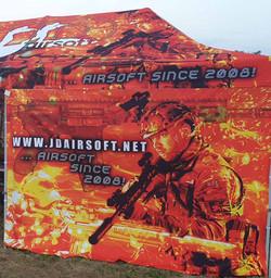 JD Airsoft