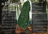 nvs homecoming game map thumbnail