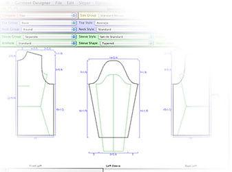 WarpedPro apparel design.jpg