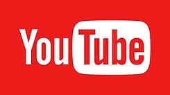 youtube north v south.jpg