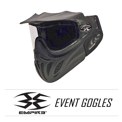 Empire EVENT Goggles