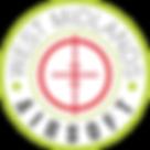 west-midlands-airsoft-logo