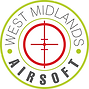 west-midlands-airsoft-logo