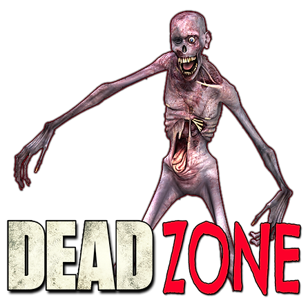 deadzone page logo