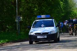 chrono cops mobile & pro-active