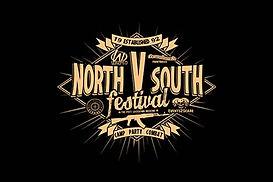 North V South Festival 2022