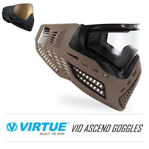 Virtue VIO Ascend Goggles