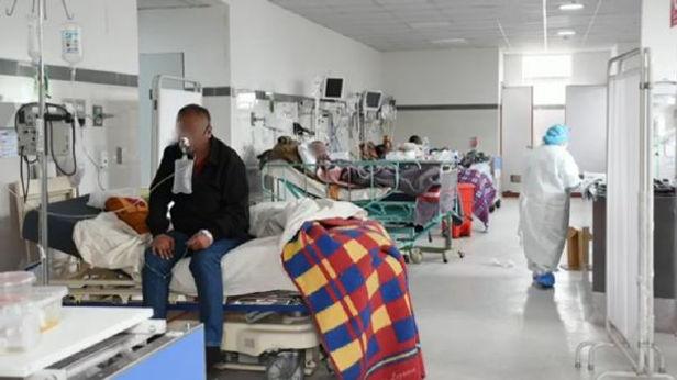 Cusco: El 30 % de pacientes con COVID-19 abusan de la automedicación con ivermectina y dióxido de cloro