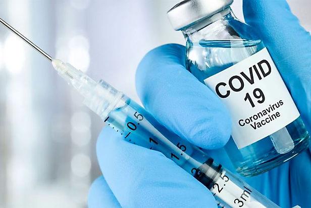 Perú aseguró 11 millones de dosis contra la COVID-19
