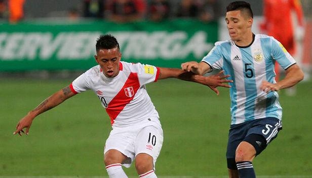 Selección Peruana podría jugar con público en noviembre ante Argentina por Eliminatorias