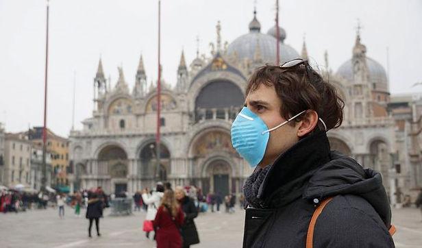 Más de 700 mil contagios y 31 mil 118 fallecidos por coronavirus registra España