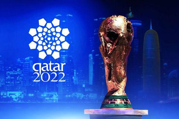 Las eliminatorias a Qatar inician sí o sí en octubre