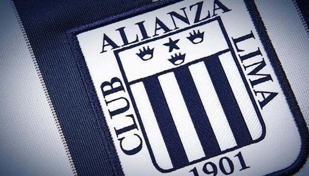 Alianza Lima iniste en quedarse en primera y acudirá al TAS