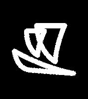 Final Artwork_Logomark_White.png