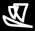 Final%20Artwork_Logomark_White_edited.pn