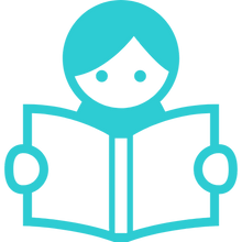 Study icon 2.png