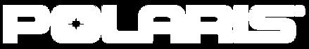 polaris logo white.png