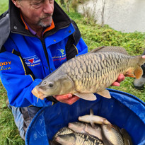 CARP AND TENCH FOR SALE 14.jpg