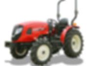 Branson Tractors F 36.jpg