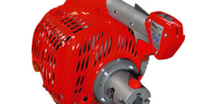 EFCO Multi Function Brushcutter  DS3000 D-PU | Garden Machinery