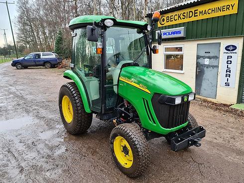 john deere compact tractor - 5.jpg