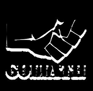 Woodlander Goliath Logo.png
