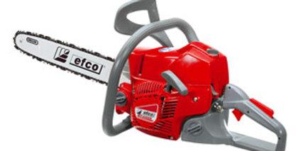 EFCO MTH 5100 | GARDEN MACHINERY