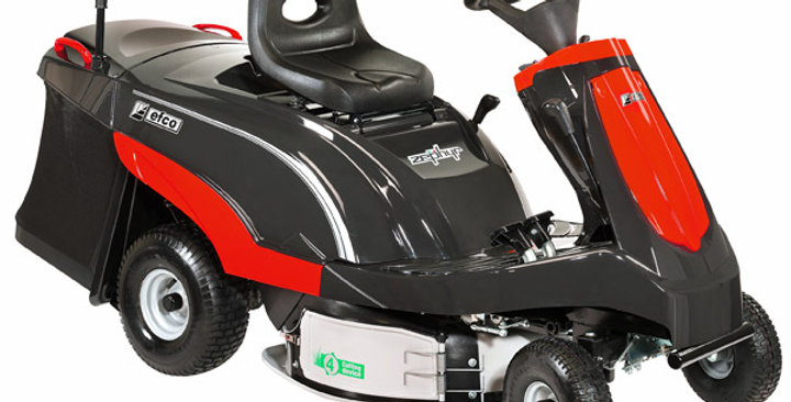 ZEPHYR 72 H Ride On Mowers For Sale | Sit On Lawn Mowers For Sale