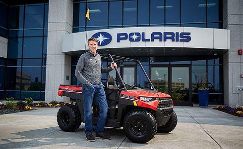POLARIS KIDS ATV.jpg