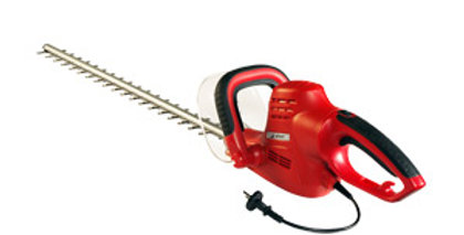TG605E Electric Hedge Trimmer | Garden Machinery