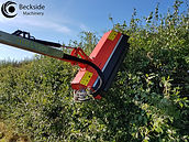 hhfl-hedge-trimmer-flail-mowers-for-sale-uk8.jpg