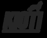 kioti-logo.png