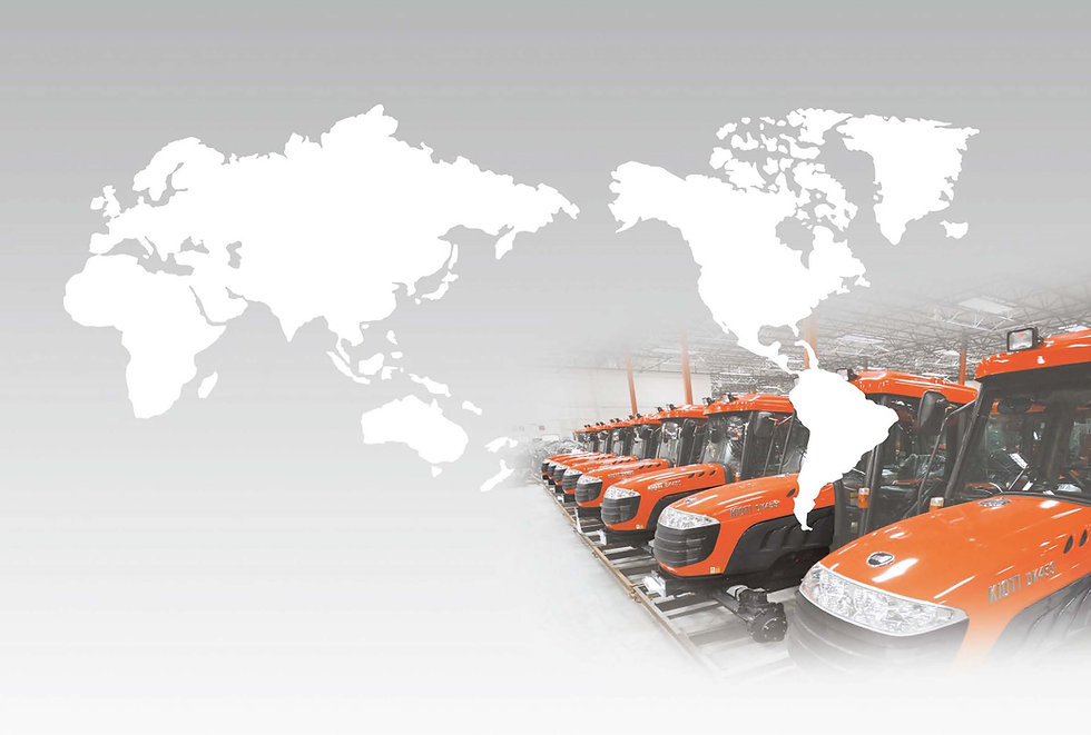 Kioti Tractors All Line-up Catalog_Page_