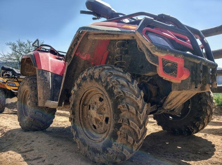 Used ATV.jpg