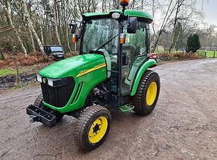 john deere compact tractor - 2.jpg
