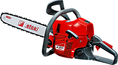 efco chainsaws for sale.png