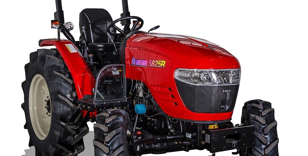 5025R Branson Tractors