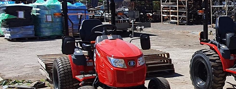 2505H Branson Tractors
